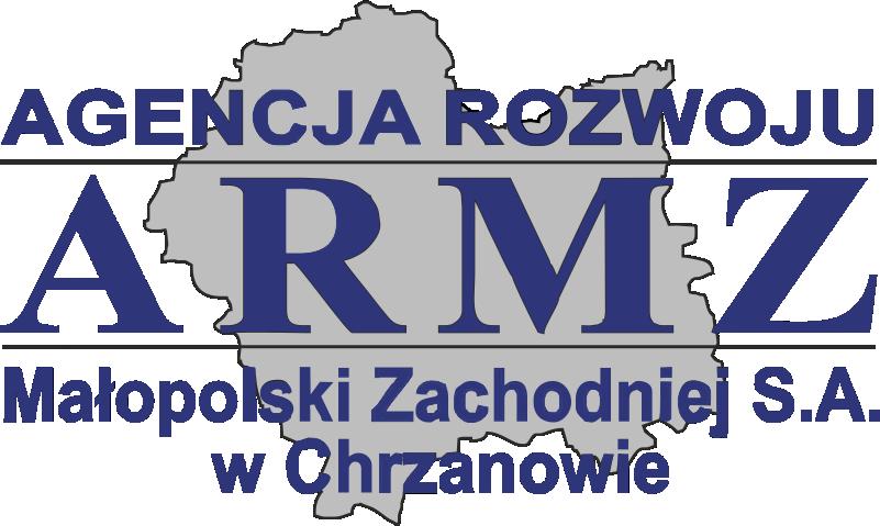 """Małopolska Agencja Rozwoju Regionalnego S.A. zaprasza na konferencję pt. """"Nowa rzeczywistość – wyzwania rynku pracy w czasach nieprzewidywalnej zmiany"""""""